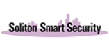 Soliton Smart Security