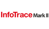 InfoTrace Mark II for Cyber