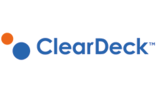 ClearDeck