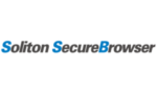 Soliton SecureBrowser