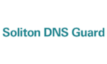 Soliton DNS Guard